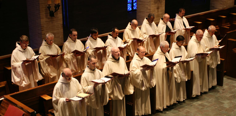 choir_5_1530x750